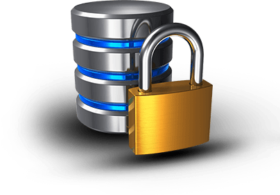 Proteggere i files con My Lockbox