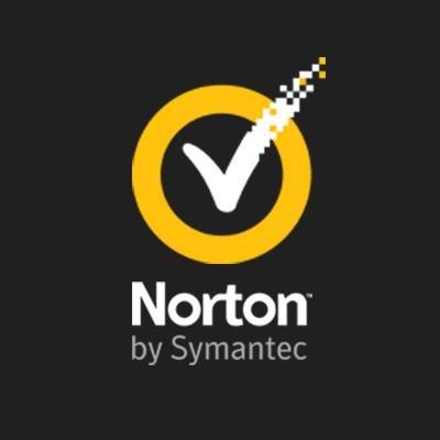 I migliori antivirus sul mercato: Norton