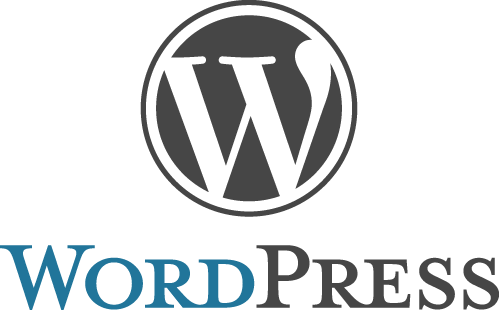 Come rafforzare la sicurezza login wordpress (3)