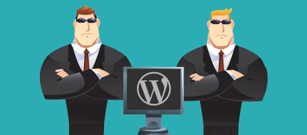 Come rafforzare la sicurezza login wordpress (4)