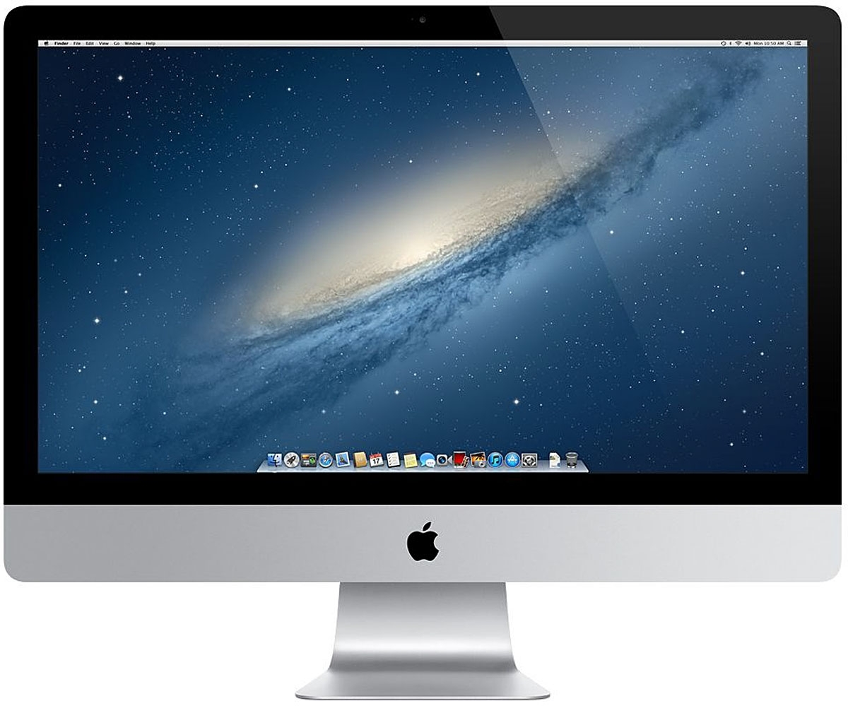 Come installare Mac OS X su qualsiasi PC