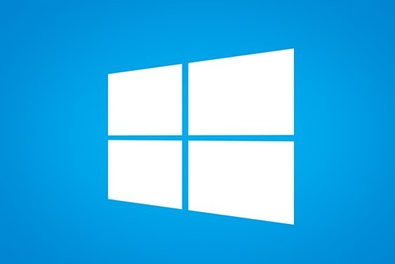 Visualizzare cartelle nascoste su Windows