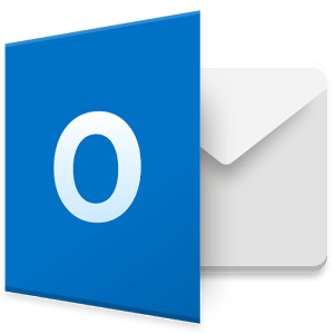 ripristinare file di outlook