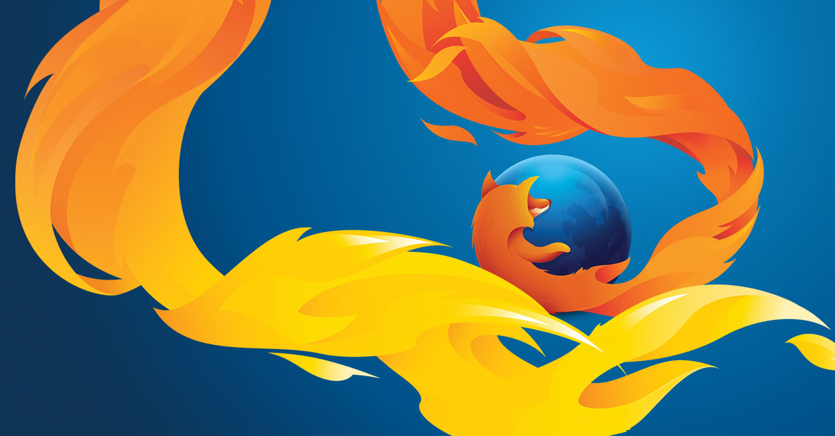 Password principale Firefox, come utilizzarla