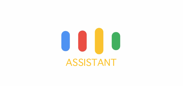 Assistente Google, ecco a cosa serve