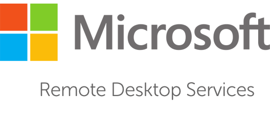 Installare e configurare rds su Windows Server 2012