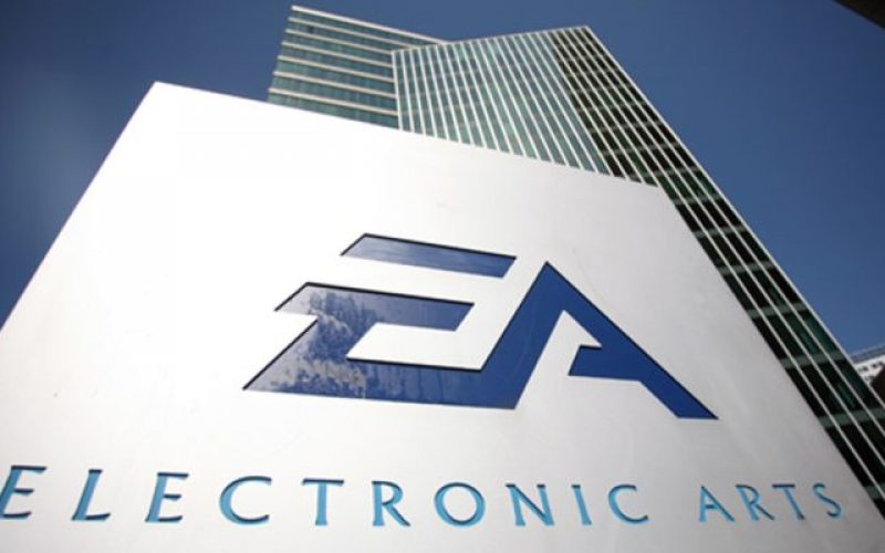 E3 2018, Electronic Arts aprirà l' evento