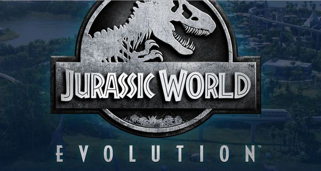 Jurassic World Evolution, attenti al T-Rex