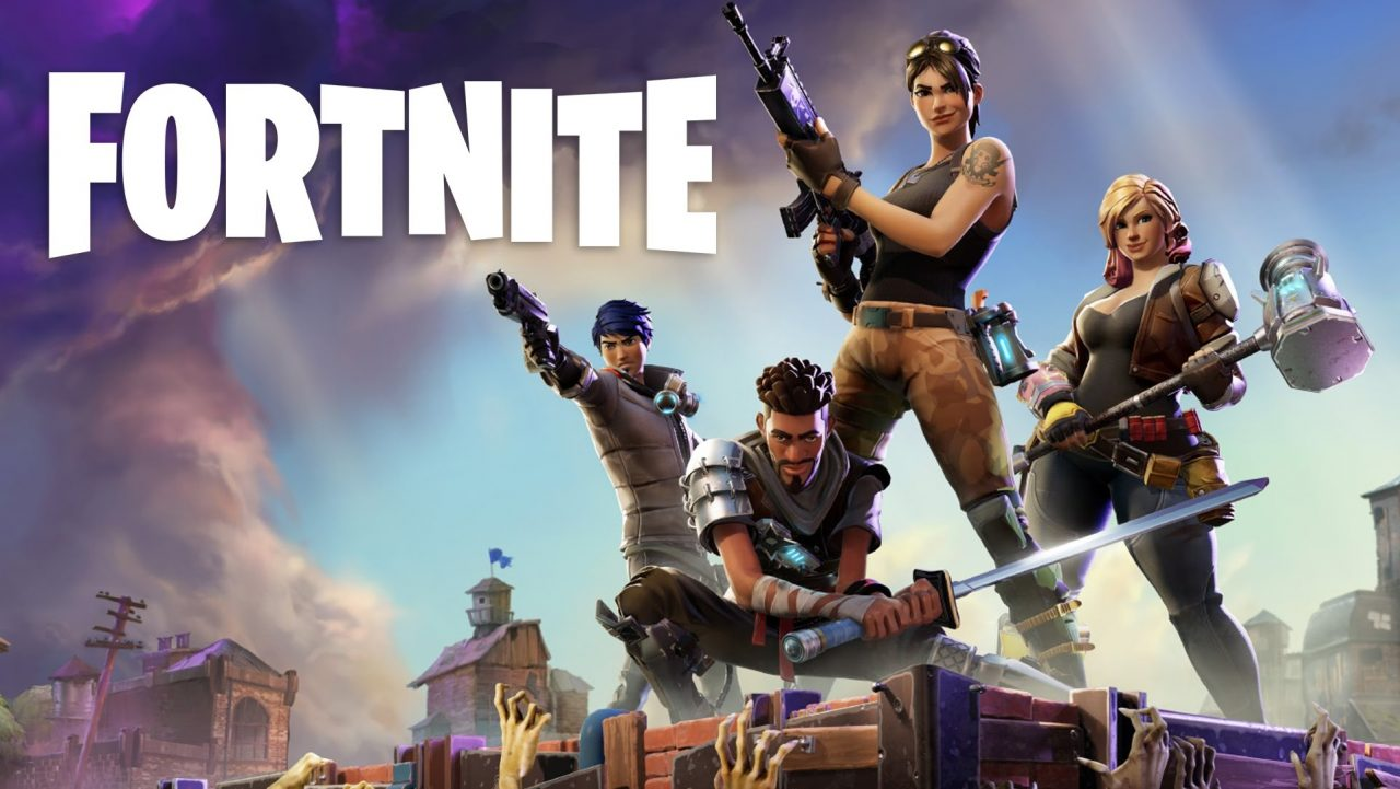 Installare Fortnite su Android in pochi passaggi