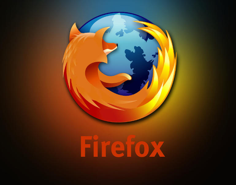 Eliminare dati personali Firefox su Android e Windows