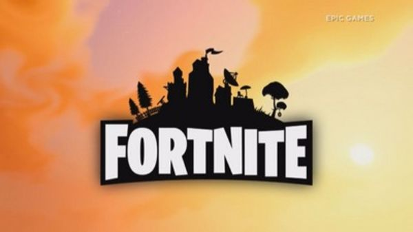 scaricare fortnite pc