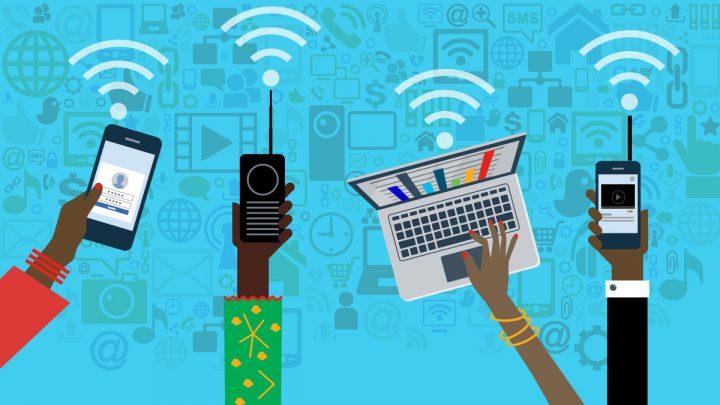 Internet dà i numeri: dati e risultati sulla navigazione e l'uso del Web.