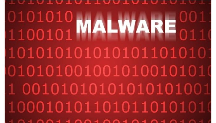 Malware 2019: come contrastarli su Windows e Mac