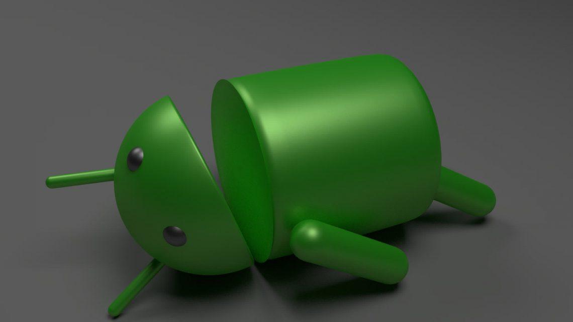 Virus batteria smartphone, occhio ai sintomi