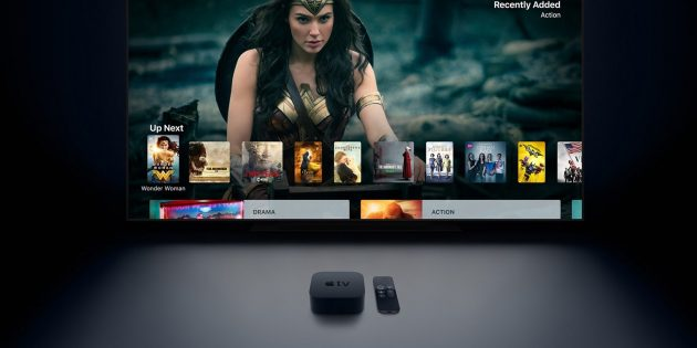 Streaming video Apple, ora Netflix trema