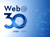 inventore world wide web