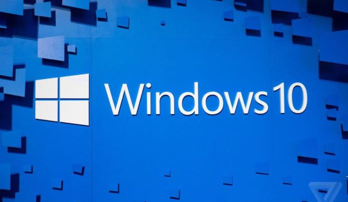 Windows update bloccato, scopriamo le cause