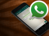 recuperare chat whatsapp