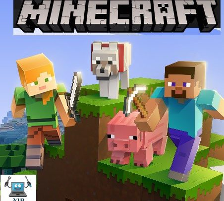 Minecraft gratis, come giocare da PC e Mac gratuitamente