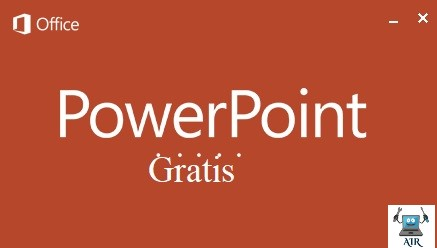 Scaricare Power Point gratis, ecco come fare