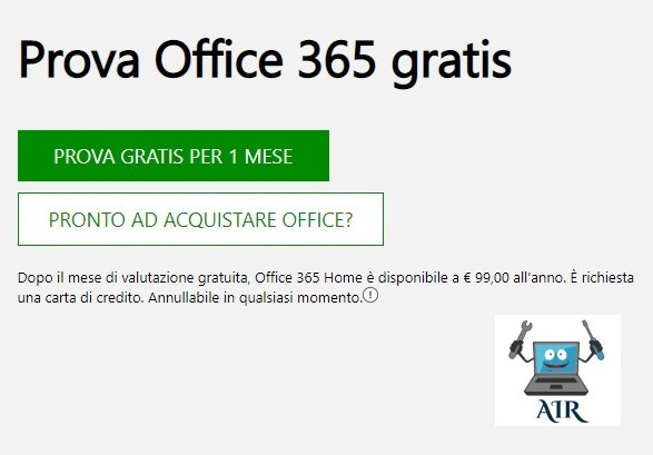 scaricare power point gratis