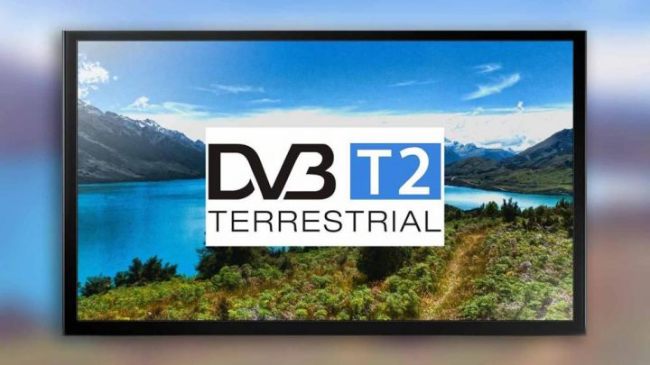 Nuovo digitale terrestre, la nostra tv è compatibile?
