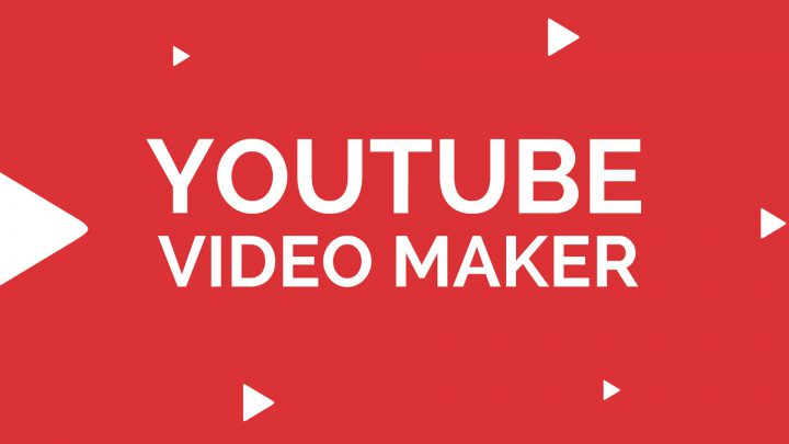 Come si guadagna su YouTube pubblicando i video?