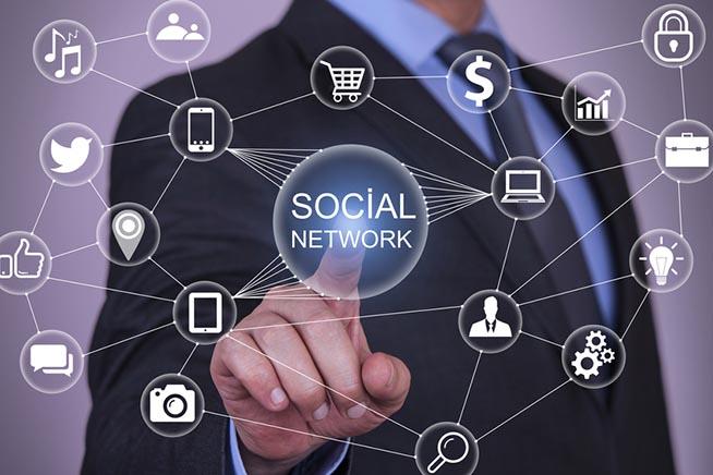 aumentare visibilità online