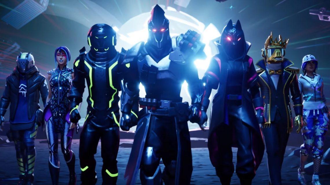Fortnite Season 10: Tutte le novità del decimo capitolo