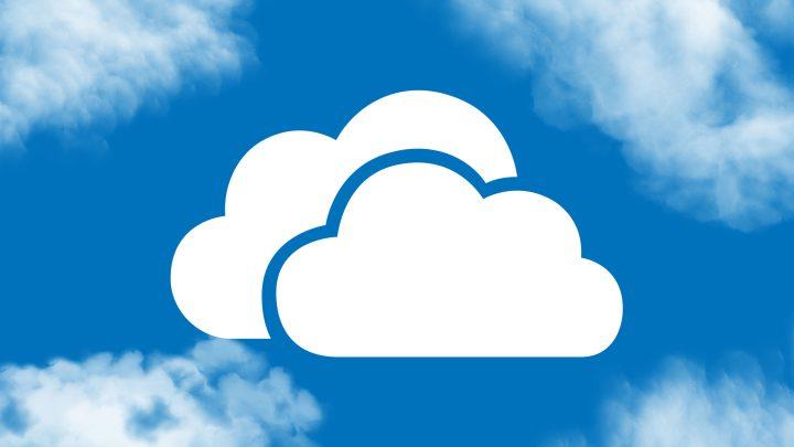 Miglior Cloud, quale servizio scegliere per il backup