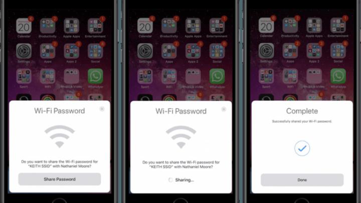 Condivisione wi-fi, la nuova rete senza abbonamenti