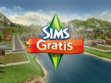 scaricare the sims su android