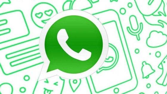 whatsapp e le sue funzioni nascoste