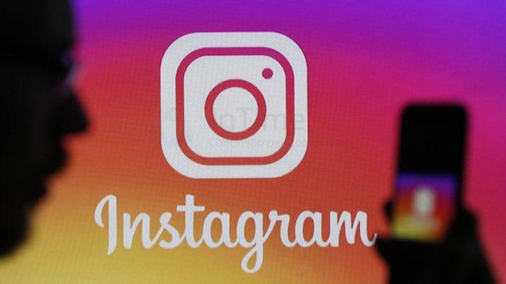 Come diventare popolare su Instagram e fare il pieno di follower